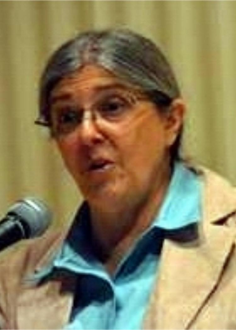 Ann Willbrand