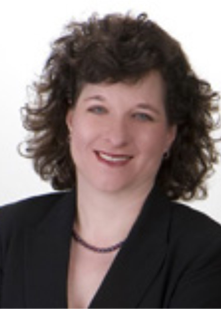 Dianne Odom