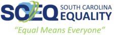 SC Equality Logo