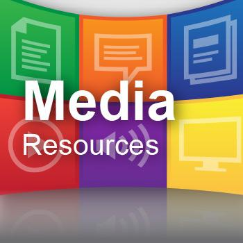 Media Resources SC Equality